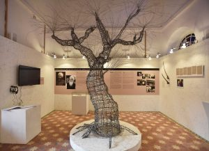 'Partition of India' memorial inaugurated in Amritsar