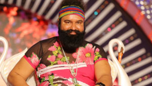 people go missing in dera ram rahim, police forms SIT for investigation