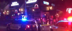 Canada Edmonton terror attack: ਕੈਨੇਡਾ ਦੇ ਐਡਮੈਂਟਨ ਵਿੱਚ ਹੋਇਆ ਅੱਤਵਾਦੀ ਹਮਲਾ