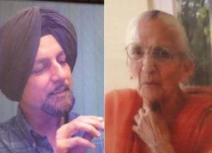 Senior journalist KJ Singh Murder mystery solved: ਸੀਨੀਅਰ ਪੱਤਰਕਾਰ ਕੇ. ਜੇ. ਸਿੰਘ ਕਤਲ ਦੀ ਗੁੱਥੀ ਸੁਲਝੀ