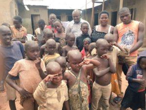 37 YO gives birth to 38 kids: 37 ਸਾਲ ਦੀ ਉਮਰ 'ਚ ਹੋਏ 38 ਨਿਆਣੇ, ਚਾਹ ਕੇ ਵੀ...!