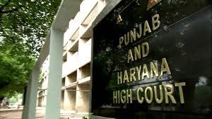 Sukhpal khaira drug racket case: ਅਦਾਲਤ ਵੱਲੋਂ ਭੇਜੇ ਗਏ ਸੰਮਨ ਜਾਇਜ਼
