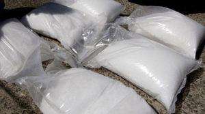 Ludhiana police arrests NRI, seized 2 kilo heroine