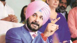 Navjot Sidhu reaction shows nobody cares for Rahul Gandhi in Punjab-Akali Dal
