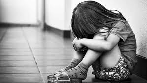 14 year old raped at farm house in Punjab, Tarntaran