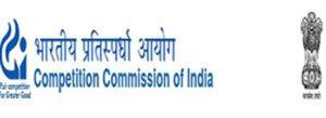 Competition Commission of India Fines Google Rs. 136.86 Crore for 'Search Bias'