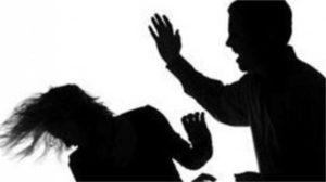 ਮੋਹਾਲੀ 'ਚ ਬੀਤੇ ਦਿਨੀ ਪੁਲਿਸ ਦੀਆਂ ਪਈਆਂ ਭਾਜੜਾਂ ਅਜਿਹਾ ਸੀ ਮਾਮਲਾ