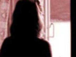 ਲੁਧਿਆਣਾ 'ਚ 16 ਸਾਲਾ ਨਾਬਾਲਗ ਲੜਕੀ ਨਾਲ ਚਲਦੀ ਕਾਰ ਵਿਚ ਗੈਂਗ ਰੇਪ