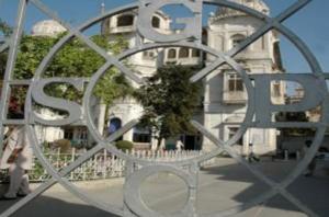 Shiromani Gurudwara Management Committee demands Tytler's arrest
