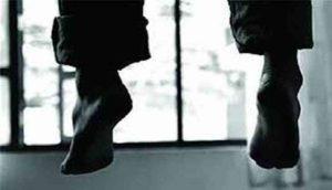 ਖੇਡਾਂ 'ਚ ਚੋਣ ਨਾ ਹੋਣ ਕਰਕੇ ਪਟਿਆਲਾ ਦੇ ਵਿਦਿਆਰਥੀ ਨੇ ਕੀਤੀ ਖੁਦਕੁਸ਼ੀ