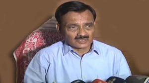 Rape cannot go unpunished, Shoot the rapist in public, says BJP MP