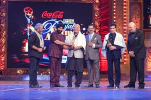 PTC Punjabi Film Awards 2018: List of winners in different categories