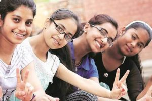 CBSE Class 12th result to be declared on May 26
