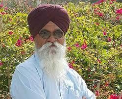 Shahkot bye election defeat the After Sukhpal khaira statement