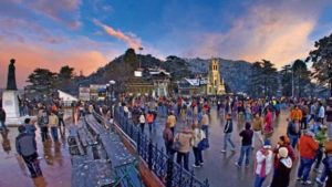 Come 4 June, travel from Chandigarh to Shimla in 20 minutes!