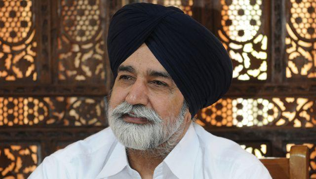 Sikander Singh Maluka appointed as new president of SAD Kisan Wing. - PTC  News