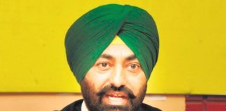 khaira denies party orders to cancel 2 august convention