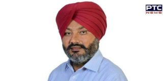 'I will strengthen dalit, underprivileged section of Punjab', Harpal Cheema hits back