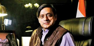 'Indo-Pak relations won't get affected by Imran Khan's win': says Shashi Tharoor