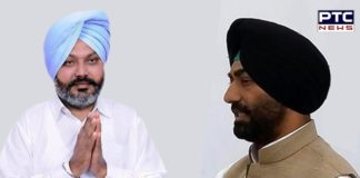 AAP Removes Sukhpal Khaira As Leader Of Opposition