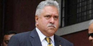 Mallya Extradition: UK Court Asks India To Submit Video Of Mumbai Jail Cell; Next Hearing On Sept 12