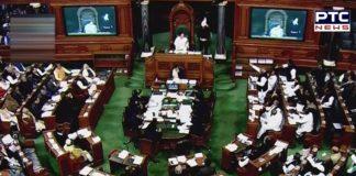 Lok Sabha Passes Bill to Revamp Homeopathy Council on Monday