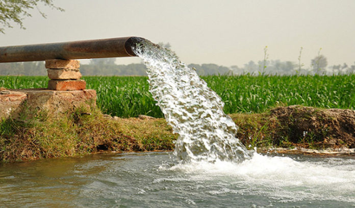 Captain government Farmer to 1.5 Lakh Tubewell connections Restriction
