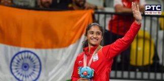 18th Asian Games: Vinesh Phogat creates history, becomes first Indian woman wrestler to win Asian Games gold, Big win for men's hockey team