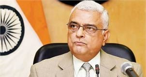 No chance at all, says CEC on simultaneous Lok Sabha and Assembly polls