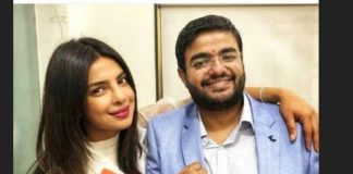 bollywood-actress-priyanka-chopra-including-celebrities-celebrated-festival-of-rakhi
