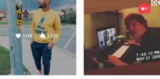 Garry Sandhu & Jasmine Sandlas Video Social Media Viral