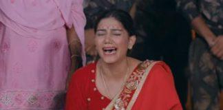 sapna-choudhary-new-video-viral