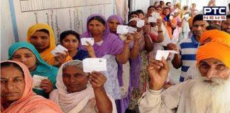 Program For Zila Parishad And Panchayat Samitis Announced