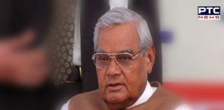 former-prime-minister-atal-bihari-vajpayee-death