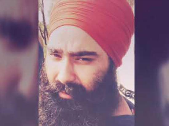 Gangster Dilpreet Baba readmitted in PGI with bullet infection