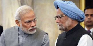 Manmohan Singh urges PM Modi not to change 'nature, character' of Nehru library