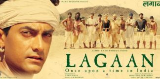 Aamir Khan Initially Rejected Lagaan's Story