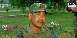 Army Court of Inquiry indicts Major Gogoi in Srinagar hotel case