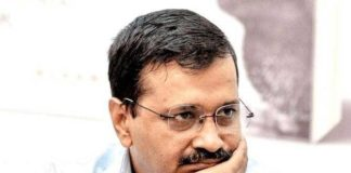 Delhi Police From Kejriwal Including 13 against Charge sheet Enter