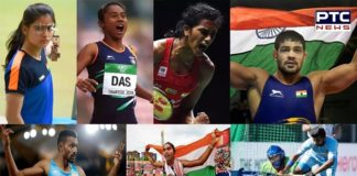 Asian Games 2018: Will India Improve Upon Its 2014 Performance?