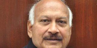 Brahm Mohindra files defamation case against Simarjit Bains