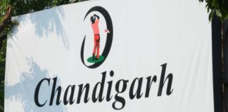 CHD MC Dept Ask Golf Club To Pay The Dues Of Rs 5.5 Crore Before Aug 14