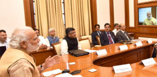 Cabinet gives a nod to bill to restore provisions of Dalit atrocity law