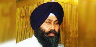 Former Akali MLA Harmeet Singh Sandhu Helps Rescuing 6 Youths From Fake Agent In Dubai