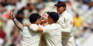 India Suffer Heartbreaking Loss In Series Opener