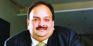 India can seek extradition of Choksi without Red Corner Notice: CBI