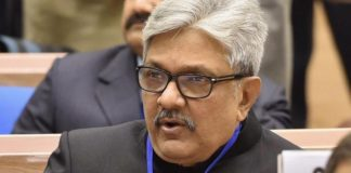 Justice K M Joseph issue echoes in Parliament