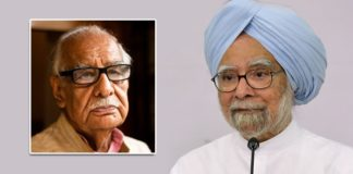 Kuldip Nayar donned many hats in his decades of public life: Manmohan Singh