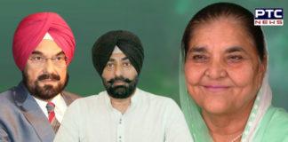 Sad Lambasts AAP Leaders Khaira And Sandhu