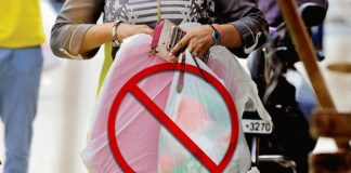 MC Issued Challans to Seven for using Plastic Bags in Their Rehris in CHD